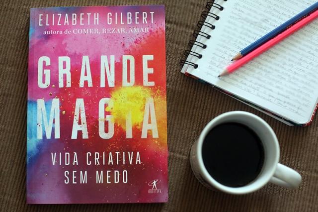 Grande Magia1